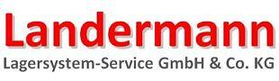 Landermann Lagersystem-Service