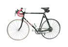 Trek Downhill Bar Bikes