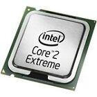 Intel Intel Core 2 Extreme X6800 Computer Processors (CPUs)