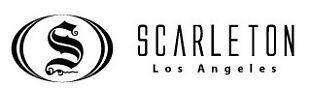 scarleton314
