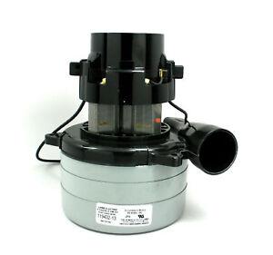 Vacuum Pump Vacuum Motor By Lamb Electric 119432 13 36v Dc