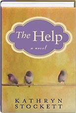 The Help by Kathryn Stockett...NEW Hardcover