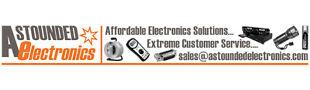 Astounded Electronics