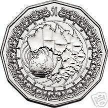 2006-QEII-Royal-Visit-50c-coin-uncirculated-OPEN-Melbourne-Commonwealth-Games