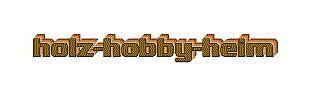holz-hobby-heim