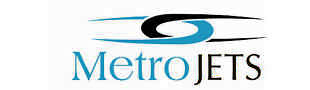 MetroJets Parts Store