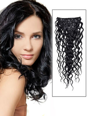 10 Essential Supplies for Hair Extensions