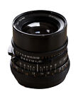 60mm Focal Camera Lenses for Hasselblad