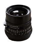 Zeiss  Distagon T CF 60 mm   F/3.5  Lens