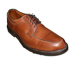 Allen Edmonds Wilbert Shoes