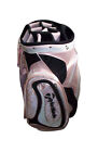 Pink Women Golf Club Bags