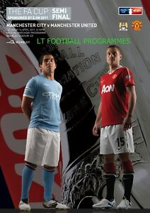 2011-FA-CUP-SEMI-FINAL-MAN-UTD-v-MANCHESTER-CITY