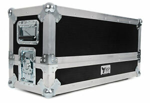 Flight-Case-for-Peavey-6534-Plus-Guitar-Amp-Head-Amplifier-Flightcase