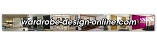 Wardrobe Design Online Ltd