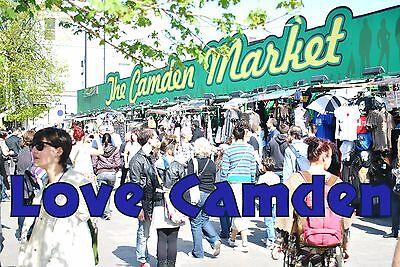 Love Camden