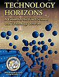 NEW Technology Horizons: A Vision for Air Force Science and Technology 2010-30