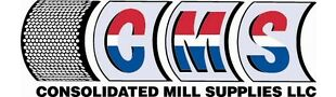 Consolidated Mill Supplies LLC
