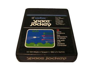 Space-Jockey-Atari-2600