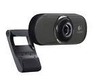 Logitech Computer Webcams Logitech C210