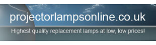 projectorlampsonline