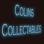 colinscollectables2012