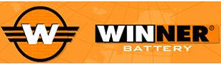 winnerbatteriende