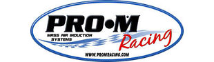 Pro-M Racing Official Store