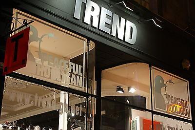 trend-stirling