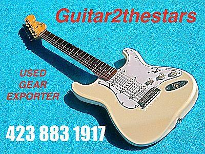 guitar2thestars