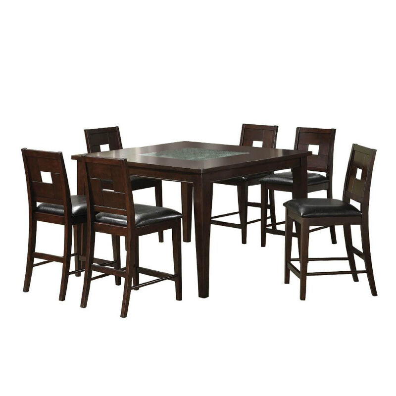 Dining Table Set Buying Guide