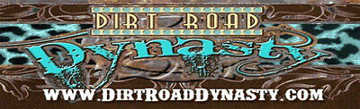 Dirt Road Dynasty