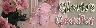 Gloria's Goodies for Dolls