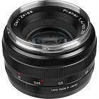 Zeiss Wide Angle Lens for Canon Camera