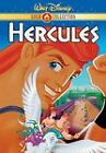 Hercules (DVD, 2008, Canadian; French)