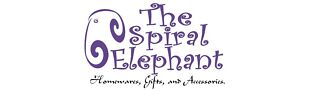 The Spiral Elephant