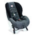 Car Seat: Britax Roundabout Onyx Convertible Car Seat Type: Convertible, Rear / Forward Facing, With 5-P...