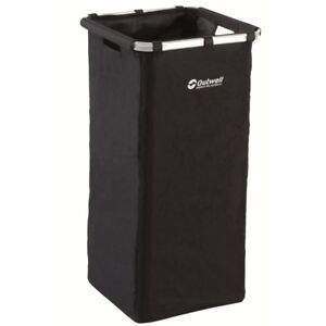 OUTWELL-FOLDING-STORAGE-LAUNDRY-BASKET-BIN-XL-CAMPING