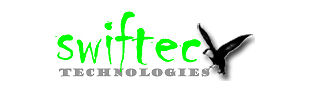 Swiftec Technologies Ltd