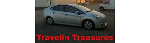Travelin-Treasures
