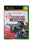 Tom-Clancys-Rainbow-Six-Lockdown-Microsoft-Xbox-2005