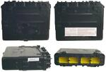 Cardone Industries 77-9396 Remanufactured Electronic Control Unit
