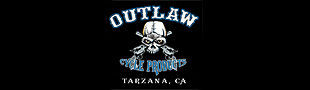 outlawcycleproducts