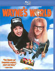 Wayne's World (Blu-ray Disc, 2013)