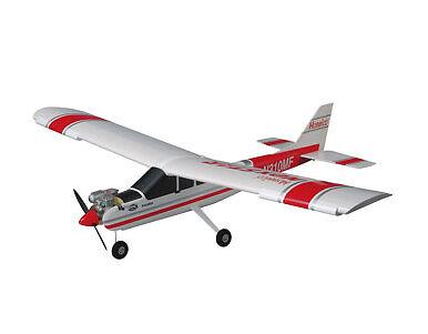Tipps zum Kauf von Elektroflugzeugen