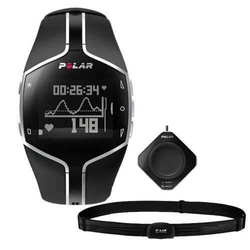 5 Important Features of a Heart Rate Monitor