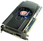 Computer Graphics Cards for PCI Express 3.0 x16