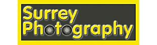 Surrey Photographic Supplies