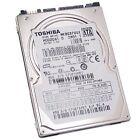 Toshiba SATA II 80GB Internal Hard Disk Drives