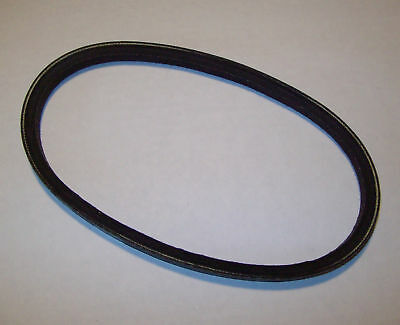 Drive Belt For Troy-bilt Horse Rear Tine Tiller Gw-9245, 9245
