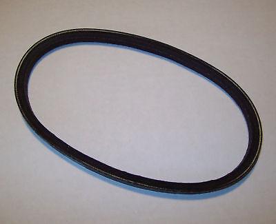 Drive Belt For Troy-bilt Horse Rear Tine Tiller Gw-9245, 9245